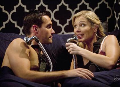 Watch Better Off Ted Season 2 Episode 10 Online