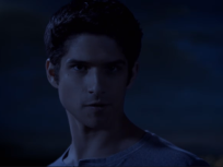 Teen Wolf Season 3 Episode 12