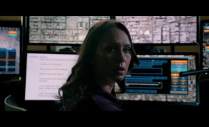 9-1-1 Season 2 Trailer: There's Nowhere To Hide!