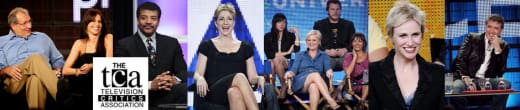 Television Critics Association Awards
