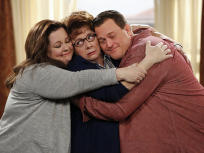 Mike & Molly Season 5 Episode 20