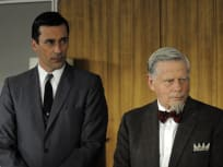 Mad Men Season 4 Episode 5