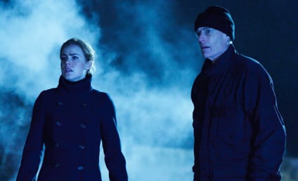 12 Monkeys Season 2 Episode 10 Review: Fatherland