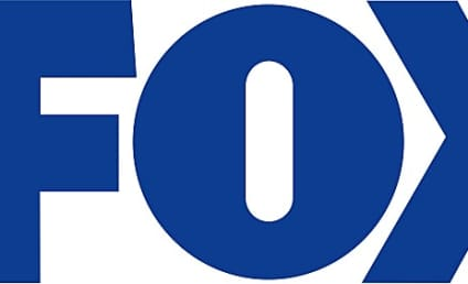 Kevin Reilly Steps Down as Chairman of Fox Entertainment