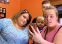 Watch Teen Mom OG Online: Season 3 Episode 15