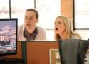 NCIS: Watch Season 12 Episode 12 Online