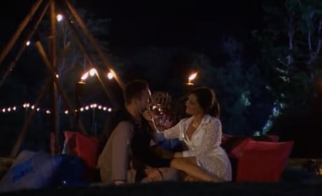 Dates in Thailand - The Bachelorette