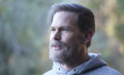 Legacies First Look: What Happened to Alaric?!