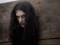 Salem Season 2 Episode 11
