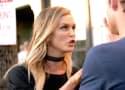 Watch Vanderpump Rules Online: Season 6 Episode 7