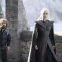 Game of Thrones Breaks HBO Ratings Record: How High Did It Go?