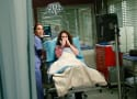 Grey's Anatomy: Watch Season 11 Episode 17 Online