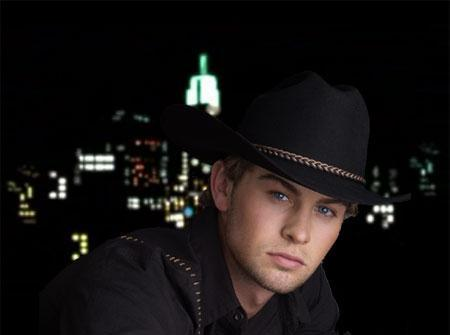 Cowboy Chace