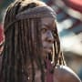 Grieving Period - The Walking Dead Season 8 Episode 10