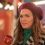 Candy Apple - This Is Us Season 3 Episode 1