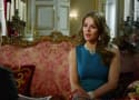 The Royals Season 1 Episode 9: Full Episode Live!