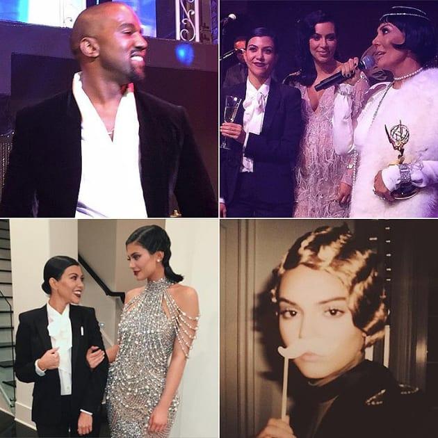 Watch Keeping Up with the Kardashians Season 11 Episode 11 ...