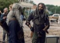 Watch The Walking Dead Online: Season 9 Episode 11