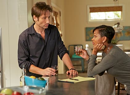 Watch Californication Season 5 Episode 5 Online