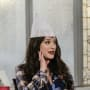 Daddy Issues - 2 Broke Girls