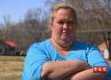 Here Comes Honey Boo Boo: Watch Season 3 Episode 8 Online