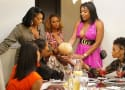 Watch The Real Housewives of Atlanta Online: Season 11 Episode 11