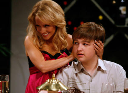 two and a half men season 6 episode 14 tv fanatic watch two and a half men season 6 episode 14 online