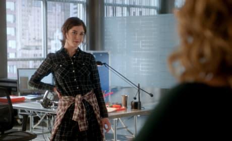 Cable Comes Through - Bull Season 2 Episode 19