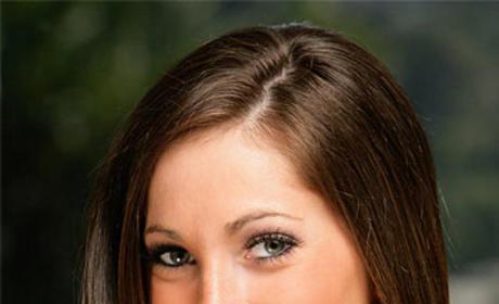Laura Crosby