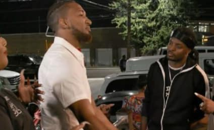 Watch Love and Hip Hop: Atlanta Online: Season 7 Episode 6