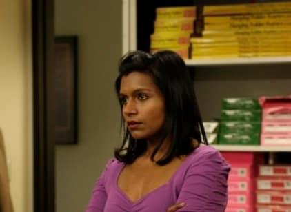 Watch The Office Season 6 Episode 18 Online