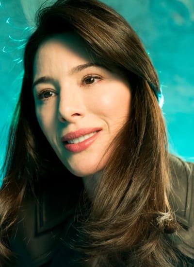 Nyssa is Here - Gotham Season 5 Episode 10