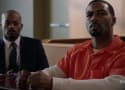 Watch Power Online: Season 4 Episode 4