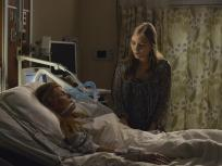 Nashville Season 2 Episode 1