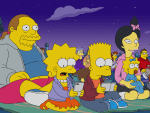 Having Kids - The Simpsons