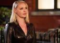 Suits Season 8 Episode 6 Review: Cats, Ballet, Harvey Specter