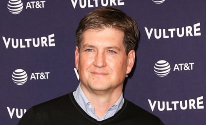 Bill Lawrence Talks Ted Lasso: Hopeful and Optomistic Escapist Entertainment