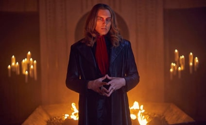 American Horror Story Slumps To Lowest Rated Premiere Yet