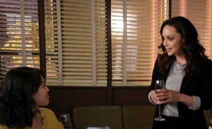 Watch The Flash Online: Season 7 Episode 13