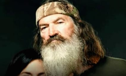 Watch Duck Dynasty Online: Season 9 Episode 1
