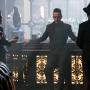 Welcome - Gotham Season 4 Episode 1