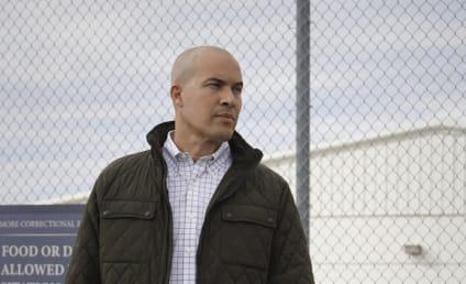 Watch Walker Online: Season 1 Episode 6