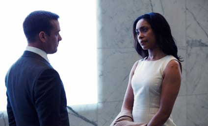 USA Unveils Summer Premiere Dates for Suits, Royal Pains & More