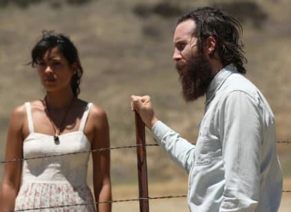 Watch The Bridge Season 2 Episode 6 Online