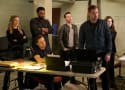 Watch Chicago PD Online: Season 5 Episode 22