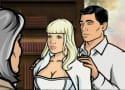 """Archer Season Two Finale Review: """"Double Trouble"""""""