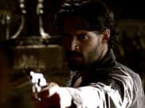 True Blood Season 3 Episode 7