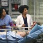 Relatively Speaking - Grey's Anatomy Season 11 Episode 1
