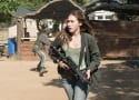 Watch Fear the Walking Dead Online: Season 3 Episode 12