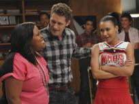 Glee Season 2 Episode 4